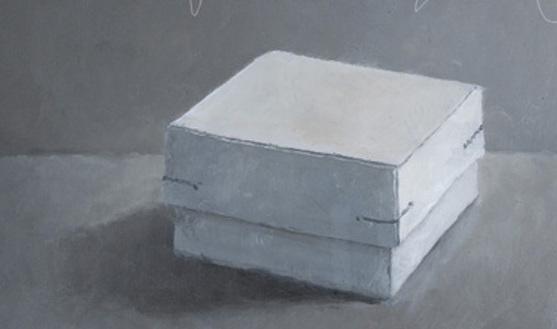"Hanna Sukare ""Staubzunge"", Otto Müller Verlag"