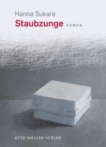 Staubzunge_Cover Vorschau 9x12,5.indd
