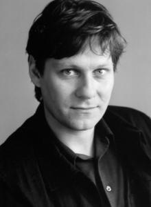 """Peter Weber """"Gotthardfantasien"""" Eine Blütenlese aus Wissenschaft und Literatur von Boris Previšic (Verlag Hier und Jetzt)"""