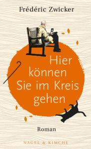 Zwicker_Kreis_gehen_125x205_HCSU_P06DEF.indd