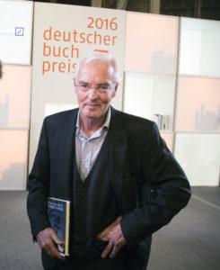 (c) Claus Setzer