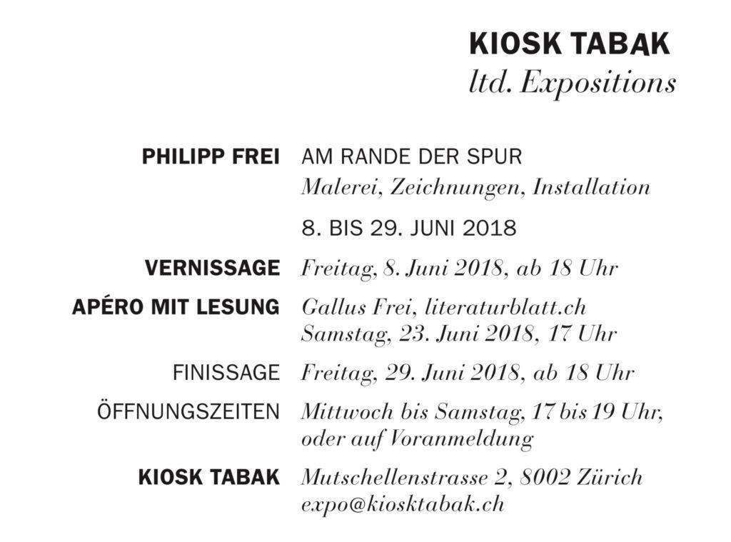 Allgemein Archives - literaturblatt.ch